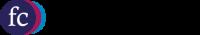 Faltin Coaching Logo
