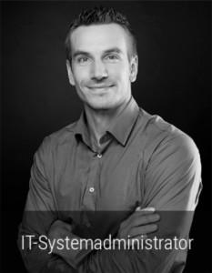 Kjell Stoeter