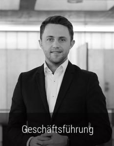 EduardKlein