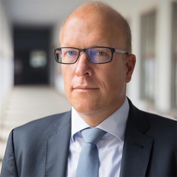 Christoph Herrmann, Bildnachweis: IWF/TU Braunschweig