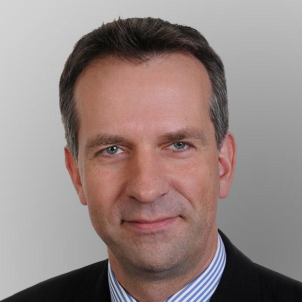 Tim Fingscheidt, Bildnachweis: TU Braunschweig/Tim Fingscheidt