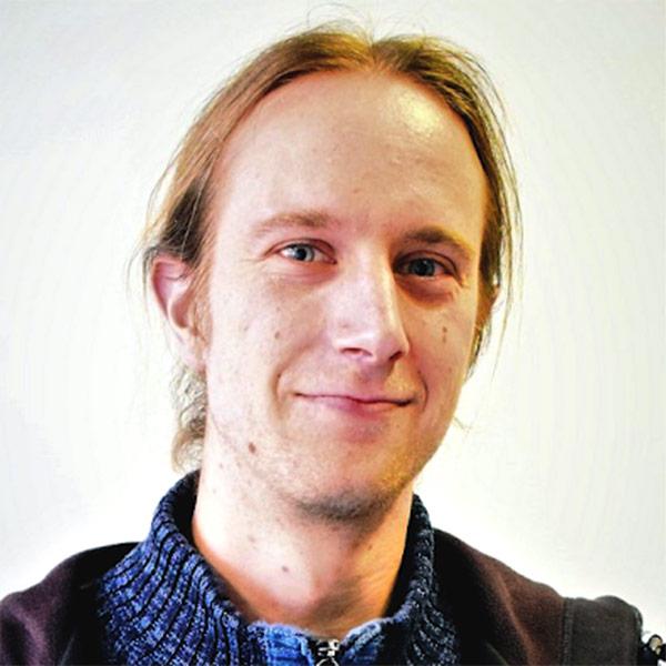 Manuel Wejner