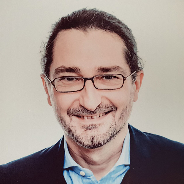 Michael Wistuba, Bildnachweis: ISBS/TU Braunschweig