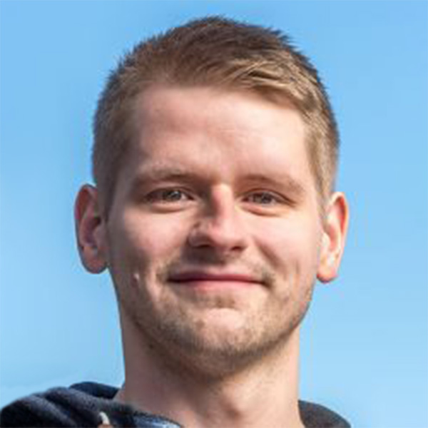 Timo Lohrenz